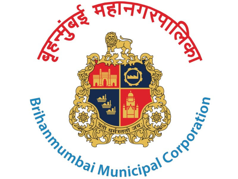 Brihanmumbai Municipal Corporation (BMC)