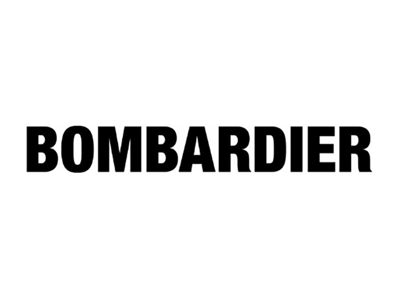 Bombardier bags ₹2,577-cr rolling stock contract