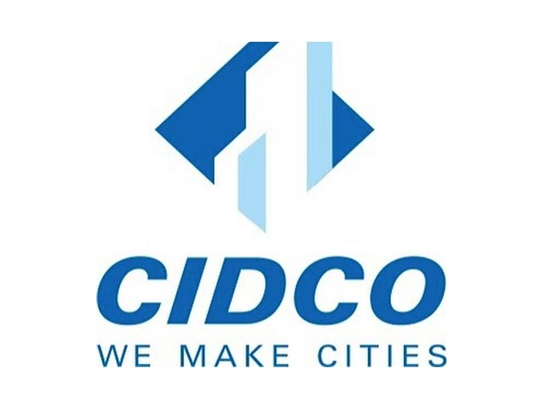 Cidco approves 194 ha land for second town planning