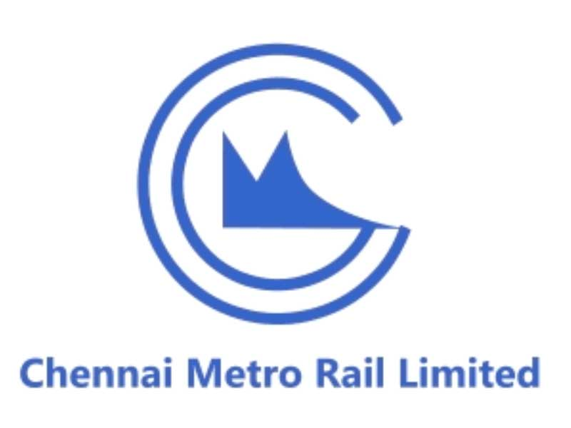 CMRL launches construction work of Phase-I extension