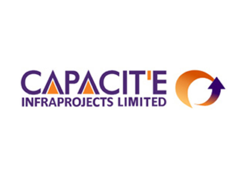 Capacit'e Infra wins ₹4,502-cr CIDCO contract