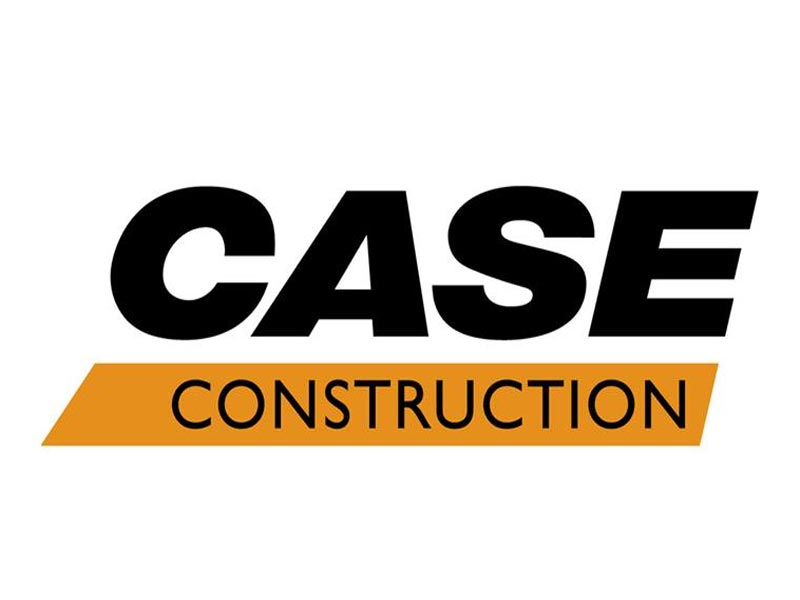 CASE Construction unveils methane-powered wheel loader ProjectTETRA
