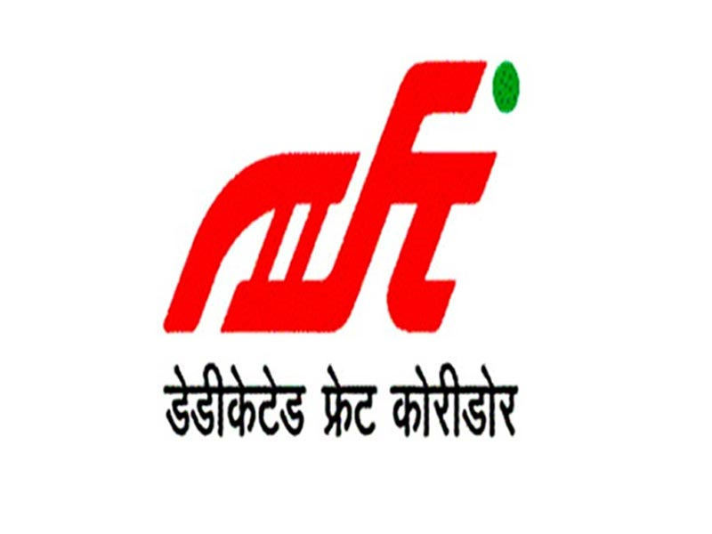 DFC secures ₹8,553-cr funds for freight corridor