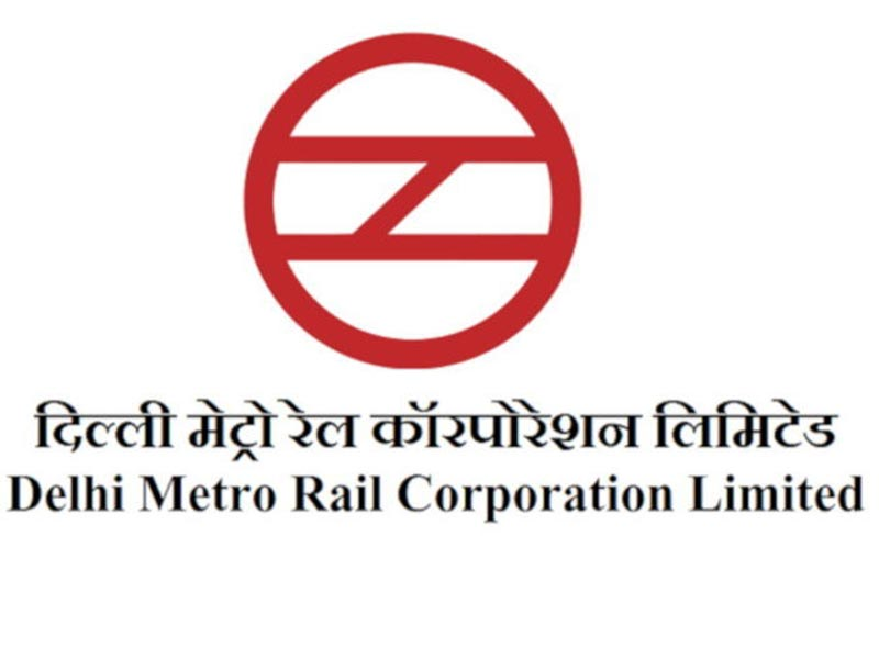 DMRC finalizes designs for Phase-IV metro lines
