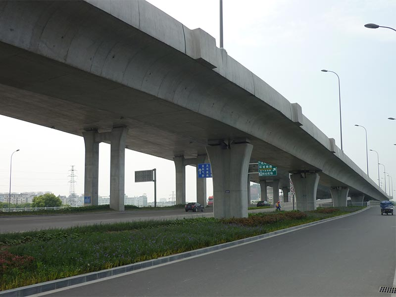 Telangana takes up ₹426-cr elevated corridor