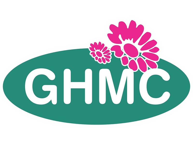 GHMC fast tracks ₹834-cr flyovers in Hyderabad