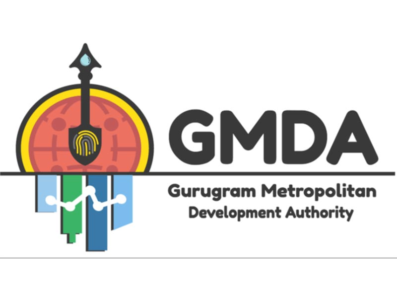 GMDA steers clear 25 infrastructure projects