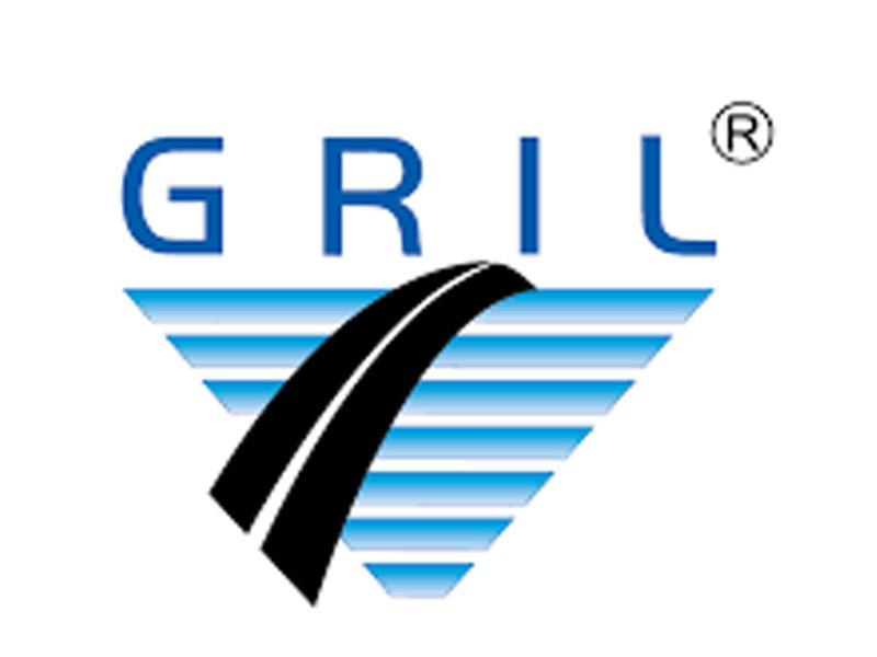 GR Infraprojects Limited (GRIL)
