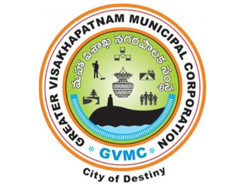 GVMC floats tenders for ₹109-cr infra project