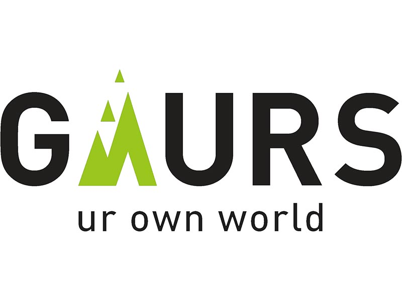 Gaur Group goes for ₹350-cr housing project