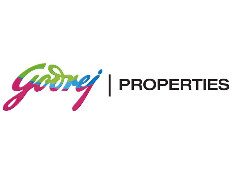 GPL announces twin realty projects in Mumbai