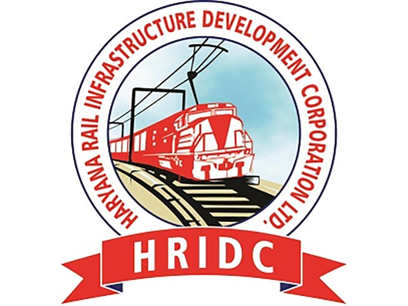 HRIDC floats tenders for ₹212-cr elevated corridor