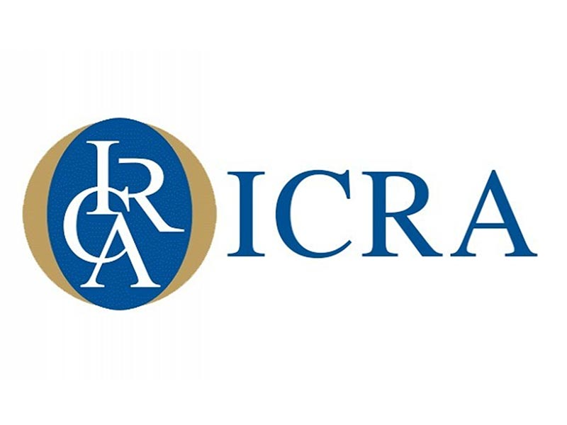 ICRA targets ₹1.43 lakh-cr spend in road sector