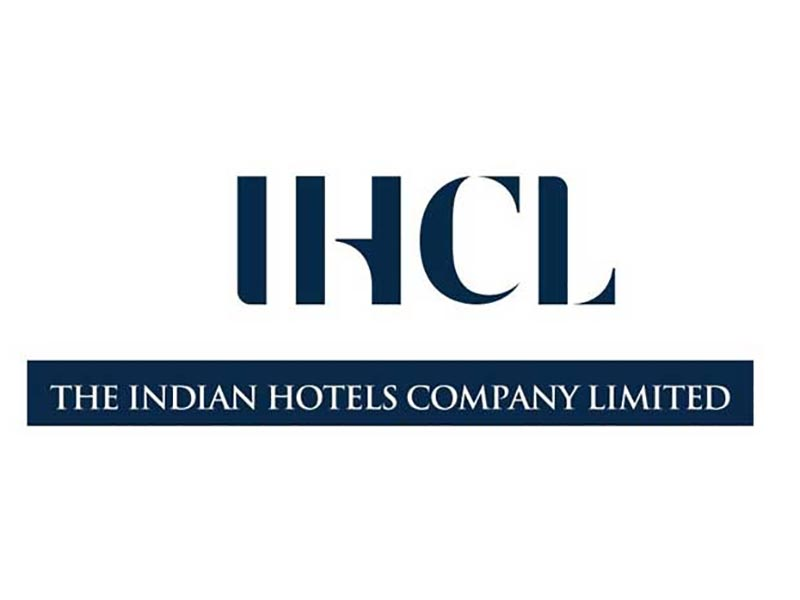 The Indian Hotels Co. Ltd