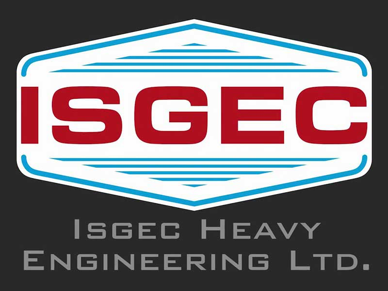 ISGEC Engineering bags ₹163-cr BMRCL's metro contract