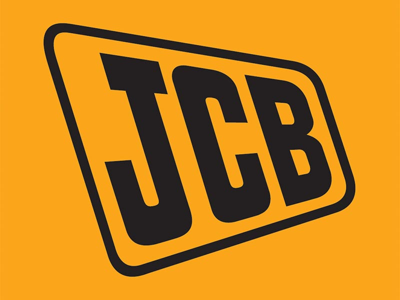 JCB India Joins Asian Institute of Medical Sciences in fight against COVID-19
