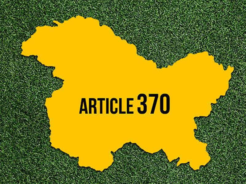 Jammu-Kashmir-Resolution