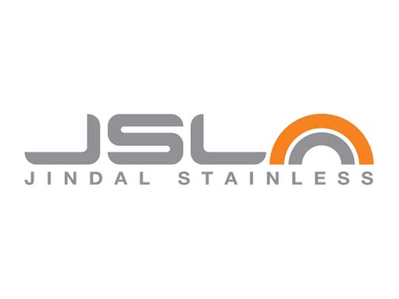 JSL launches operations at Jajpur steel plant in Odisha