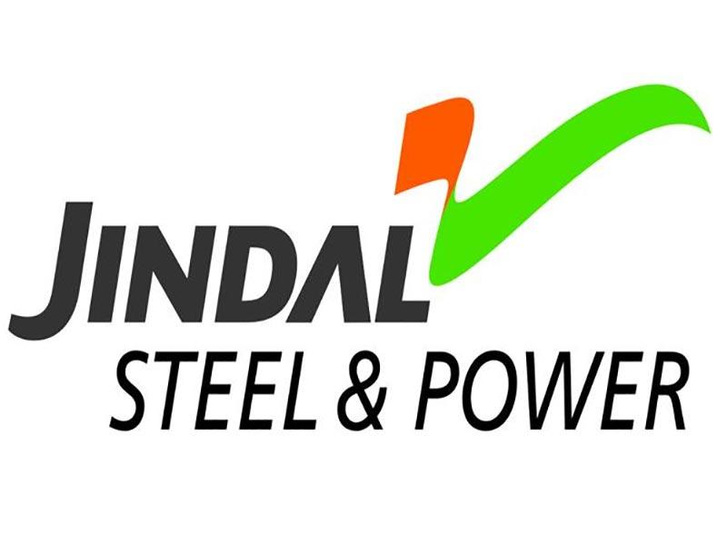 Jindal Steel and Power Limited (JSPL)