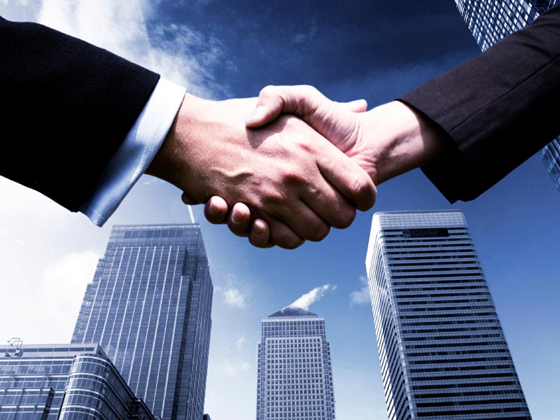 Piramal-Omkar join hands for commercial project
