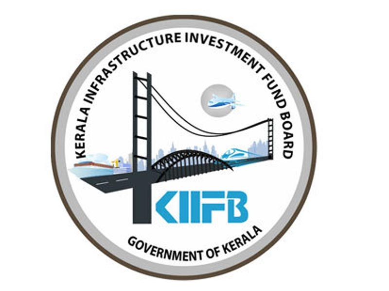 Kerala Infrastructure Investment Fund Board (KIIFB)