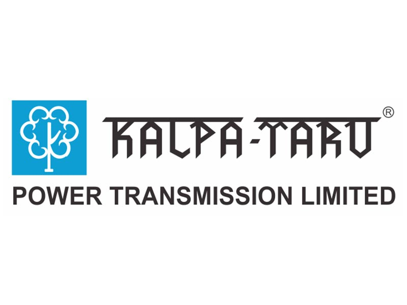 Kalpataru bags ₹1,288-cr contracts in power sector