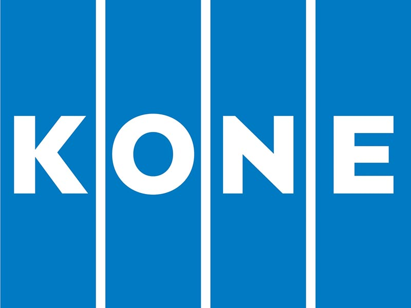 Place to Work institute® certifies KONE Corporation as best working place