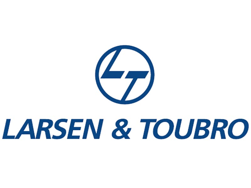 L&T bags local & international contracts