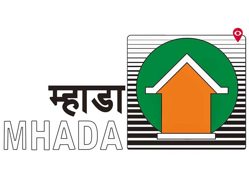 MHADA floating tenders for housing project
