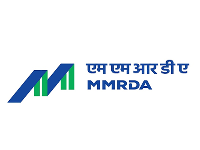 MMRDA kickstarts key infrastructure projects