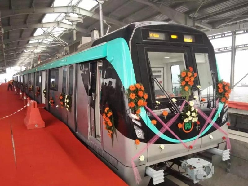 Surat Metro sets to float tender for ₹12,020-cr project