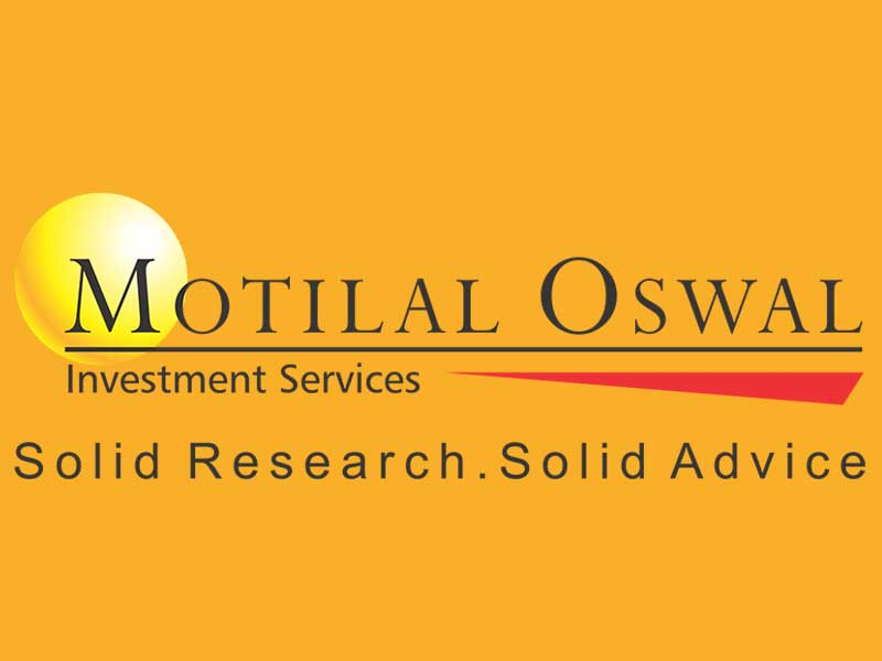Motilal Oswal secures ₹1,150-cr for realty projects