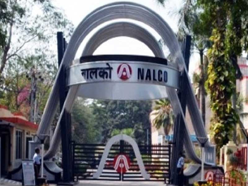 NALCO to start mining of Utkal-D coal block in Odisha