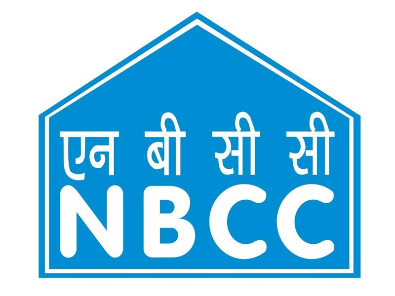 NBCC eyes more distressed assets in realty sector