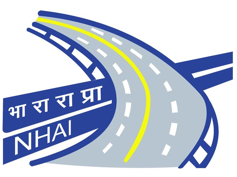 NHAI gives go-ahead for RoB on highway to Tiruchi