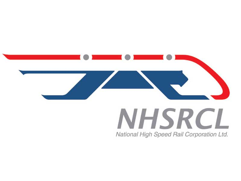 National High Speed Rail Corporation (NHSRC)