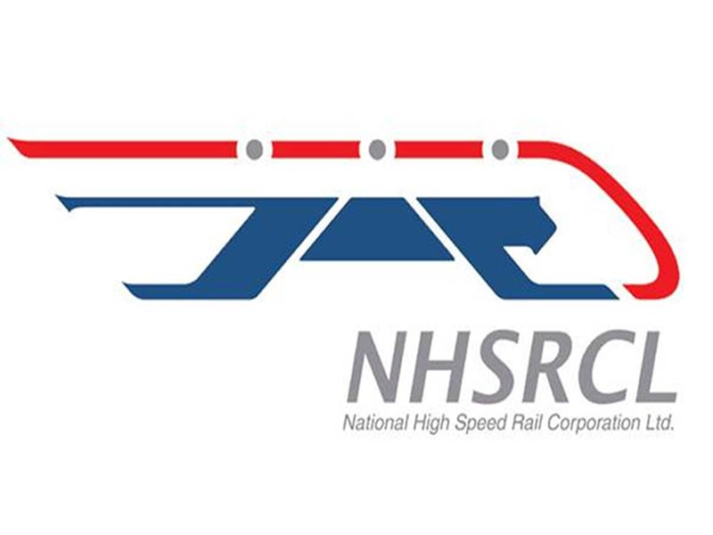 National High-Speed Rail Corporation (NHSRCL)