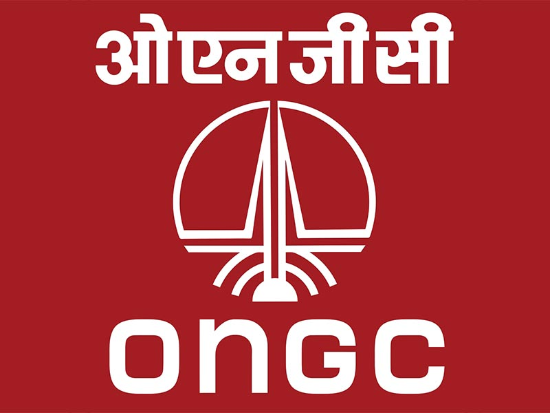 ONGC targets ₹13,000-cr for drilling wells in Assam