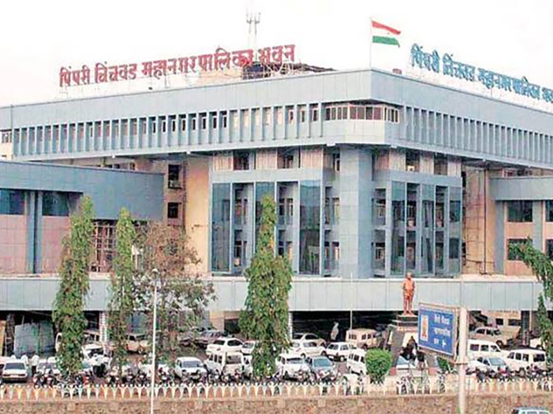 AAI floats tenders for ₹382 cr terminal building in Pune