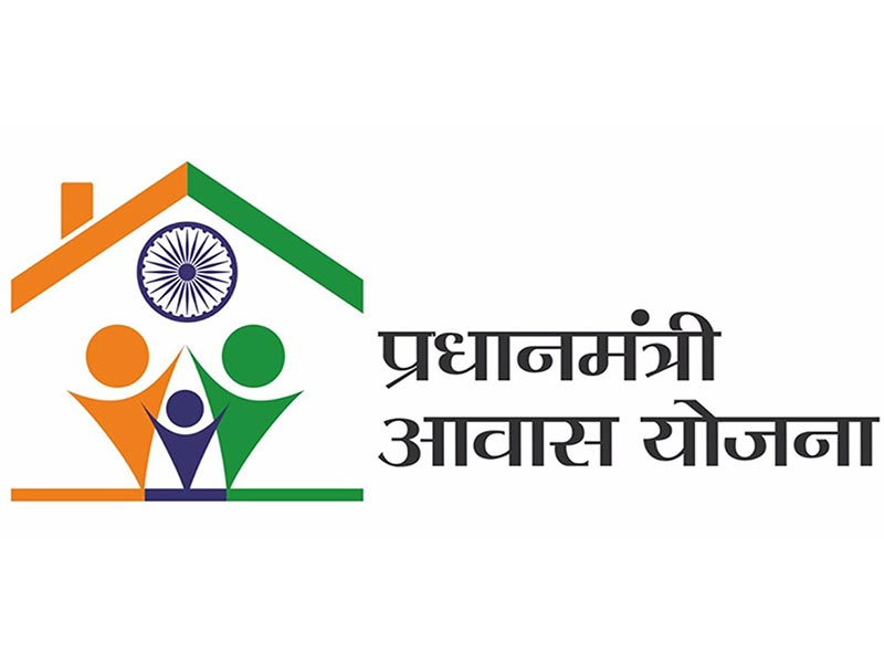 Govt targets 1.12-cr housing units under PMAY