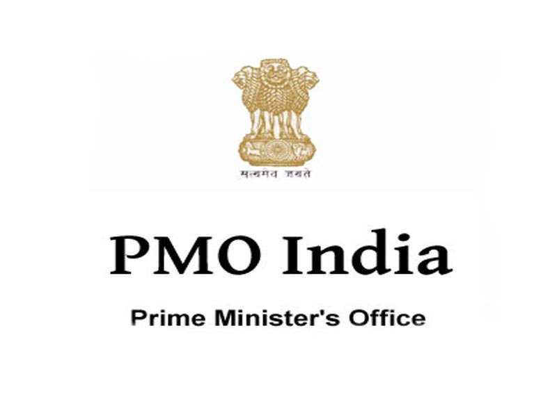 PMO pushes ₹294-cr infra projects in Rourkela