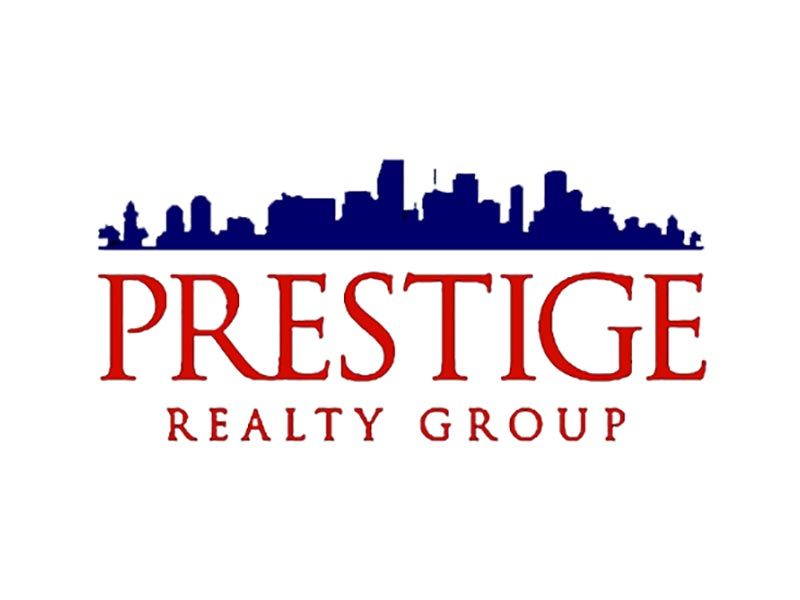 Prestige realty enters NCR' plans ₹500-cr project