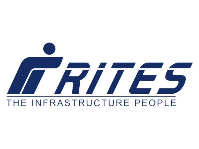 RITES secure tunneling consultancy contract
