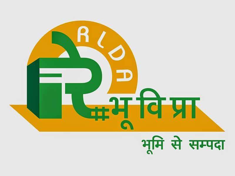RLDA invites RFQ to rebuild Bhuj Railway Station