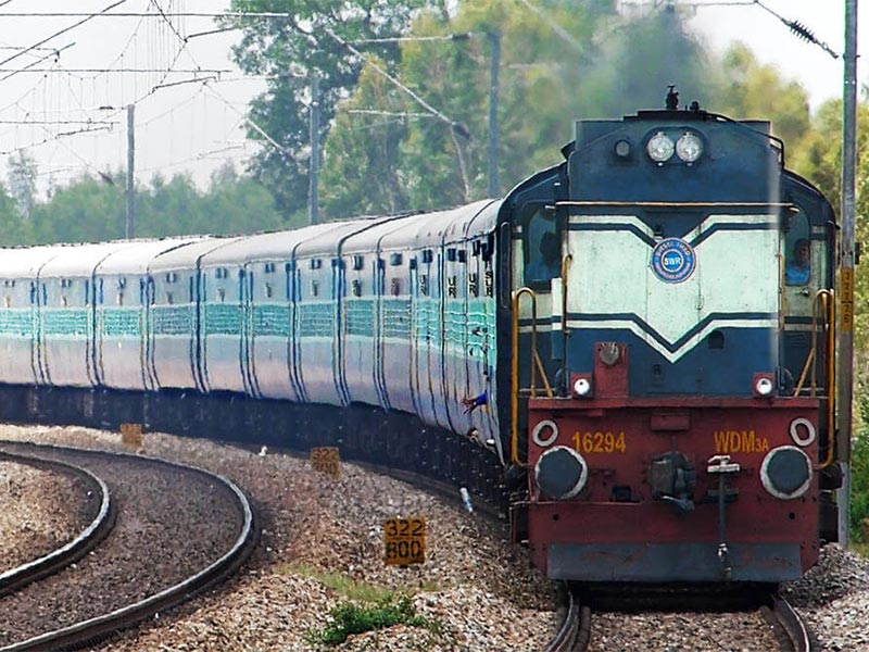 Hitachi-ABB wins ₹120-cr railway contract