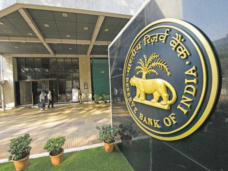 NBFCs & HFC upbeat on ₹10,000-cr RBI's infusion