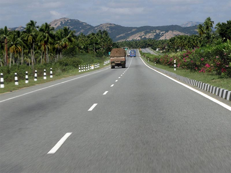 NHAI offers sops for builders in BOT road projects