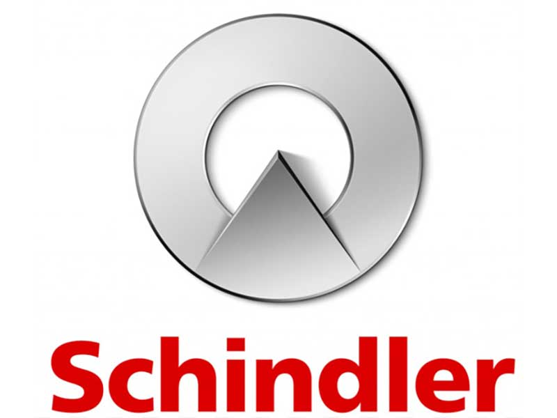 Schindler India launches sanitization solutions