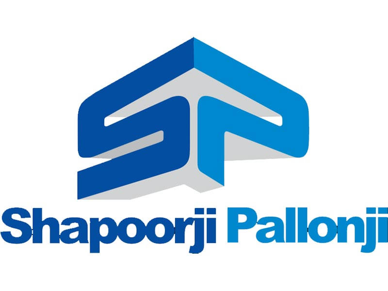 S. Pallonji starts construction of tallest towers in Bengal
