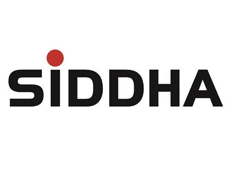 Siddha Group launches Mumbai's first Rooftop Skywalk
